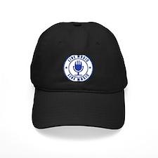 Miscellaneous Logo Baseball Hat