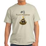 Turd Polisher T-Shirt