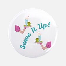 Serve It Up! Button