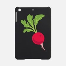 Radish iPad Mini Case