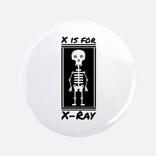 X For X-ray Button
