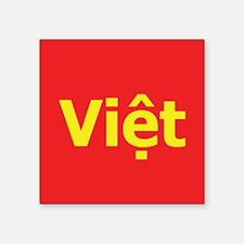 Viet Sticker