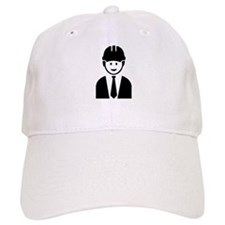 Engineer architect Baseball Cap