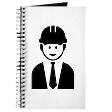 Engineer architect Journal