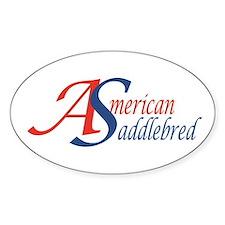 AS2 Bumper Stickers
