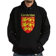 Unique England rugby Hoodie