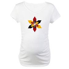 Unique Solstice Shirt