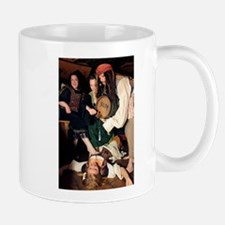 Wenches Of Wine - Drink it!!! Mugs