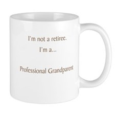 grandparentapronetc.png Mugs