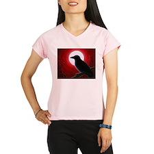 Bird 62 Performance Dry T-Shirt
