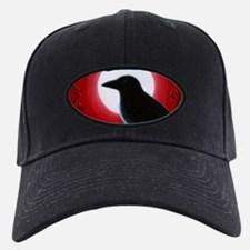 Bird 62 Baseball Hat