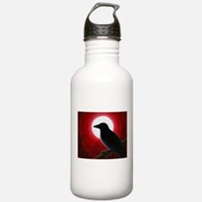 Bird 62 Water Bottle