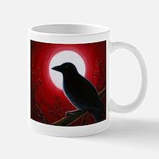 Bird 62 Mugs