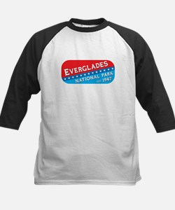 Everglades National Park (red Tee