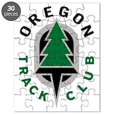 OTC Elite Puzzle