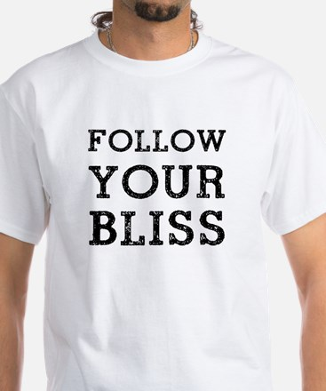 Follow Bliss Shirt