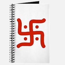 hindi swastika Journal