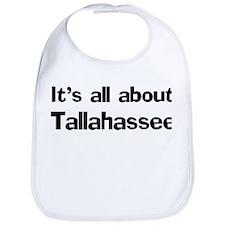 About Tallahassee Bib