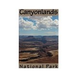 National parks Single