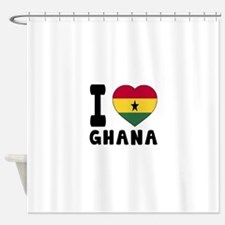 ghana bathroom accessories decor cafepress