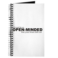 Open-Minded Journal
