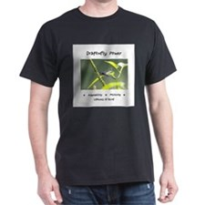 Dragonfly Medicine Gifts T-Shirt