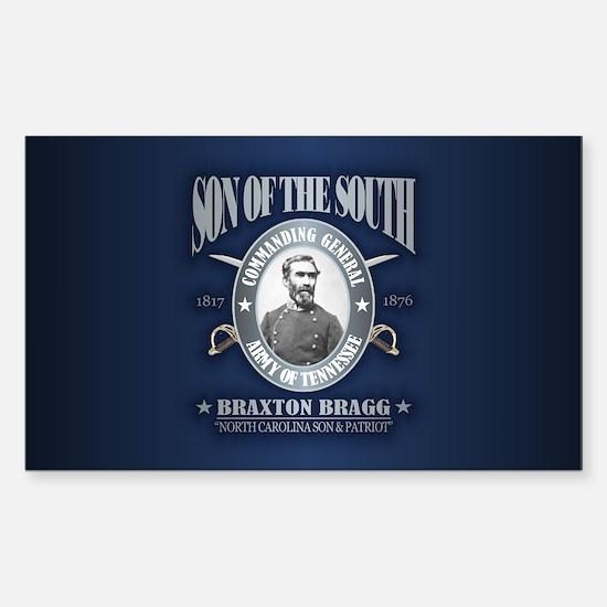 Bragg (SOTS2) Decal