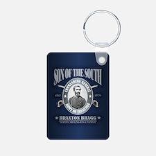 Bragg (SOTS2) Keychains