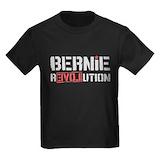Bernie sanders Kids