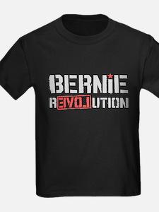 Bernie Revolution T