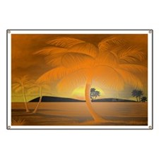 Orange Paradise Lg Poster.png Banner