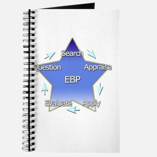 Evidence Based Practice Journal