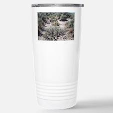 Oregon Trail Travel Mug