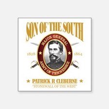 Cleburne (SOTS2) Sticker