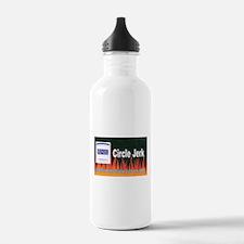Cool Brc Water Bottle