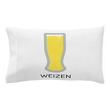 Weizen Pillow Case
