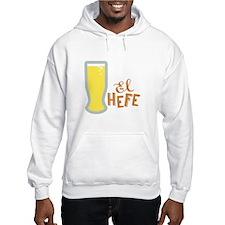 El Hefe Hoodie