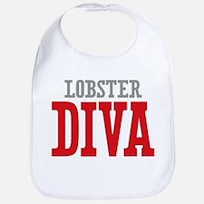 Lobster DIVA Bib