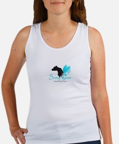Saving Grace Miniature Horse Rescue Tank Top