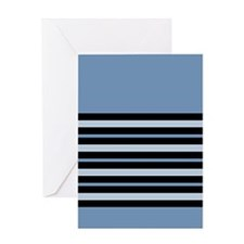 Cute North atlantic treaty organization Greeting Card
