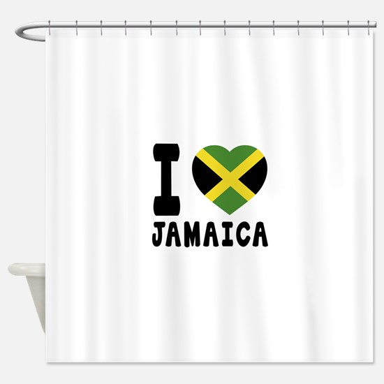Jamaican bathroom accessories decor cafepress for Bathroom designs jamaica