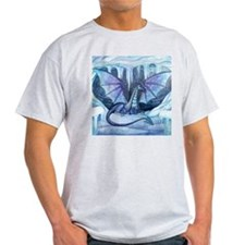 Cool Mythological T-Shirt