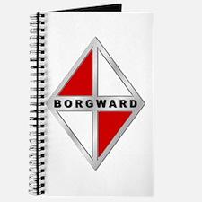 Defunct Logo Journal