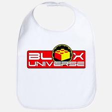 Defunct Logo Bib