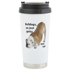 1goota.JPG Travel Mug