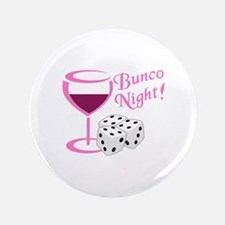 BUNCO NIGHT Button