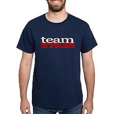 Team Imus T-Shirt