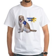 Therapy Dogs Shirt