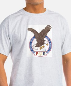 Eagles T-Shirt
