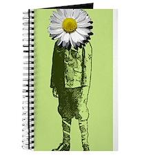 Daisy War Journal